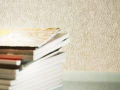 Architects Paper, 301401 - 301408 | Carta da parati  Carta da parati