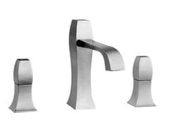 Miscelatore per lavabo a tre fori31401 - GESSI