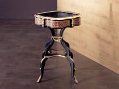Piedistallo in legno320   Piedistallo - ROZZONI MOBILI