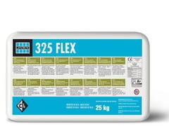 LATICRETE, 325 FLEX Adesivo cementizio per piastrelle