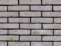 Vandersanden, 329 – AKITA Mattone in laterizio per muratura facciavista