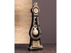 Orologio a pendolo in legno32B   Orologio - ROZZONI MOBILI