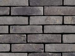 Mattone in laterizio per muratura facciavista330 NEVADO LIGHT - VANDERSANDEN STEENFABRIEKEN
