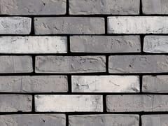 Mattone in laterizio per muratura facciavista333 SALINA - VANDERSANDEN STEENFABRIEKEN