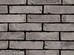 Mattone in laterizio per muratura facciavista334 LUPUS - VANDERSANDEN STEENFABRIEKEN