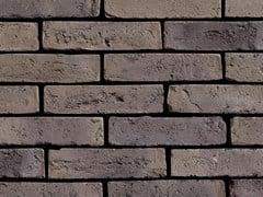 Mattone in laterizio per muratura facciavista335 ATLAS - VANDERSANDEN STEENFABRIEKEN