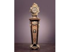 Orologio da tavolo in legno3480   Orologio - ROZZONI MOBILI