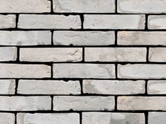 Mattone in laterizio per muratura facciavista351 – RAINBOW SILVER - VANDERSANDEN STEENFABRIEKEN