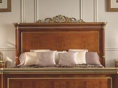 Testiera in legno per letto matrimoniale35TH ANNIVERSARY 2740 - SCAPPINI & C. CLASSIC FURNITURE