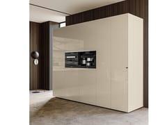 Dispensa36E8 - 1090 | Modulo cucina freestanding - LAGO