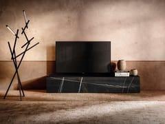 Mobile TV36E8 XGLASS | Mobile TV - LAGO