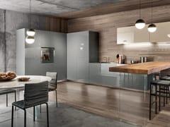 Dispensa36E8 - 0417 | Modulo cucina freestanding - LAGO