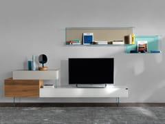 Mobile TV36E8 - 0514 | Mobile TV - LAGO