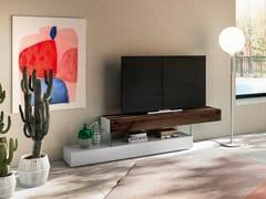 Mobile TV36E8 - 0527 | Mobile TV - LAGO