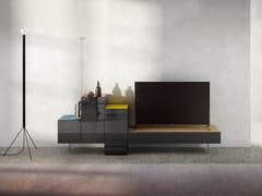 Mobile TV36E8 - 0530 | Mobile TV - LAGO