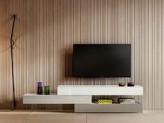 Mobile TV36E8 - 0531 | Mobile TV - LAGO