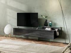 Mobile TV36E8 - 0704 | Mobile TV - LAGO