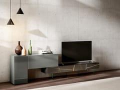 Mobile TV36E8 - 0707 | Mobile TV - LAGO