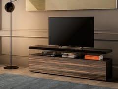 Mobile TV36E8 - 0745 | Mobile TV - LAGO