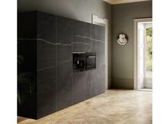 Dispensa36E8 - 1098   Modulo cucina freestanding - LAGO