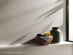 Rivestimento effetto pietra3D WALL CARVE FIELD - ATLAS CONCORDE