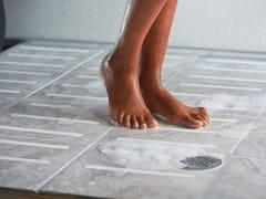 Trattamento antiscivolo per pavimento Safety-Walk™ Resilient Fine - Pellicole antiscivolo