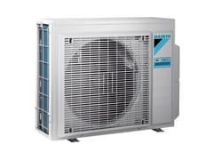 Climatizzatore multi-split residenzialeMXM-M | Climatizzatore multi-split - DAIKIN AIR CONDITIONING ITALY S.P.A.