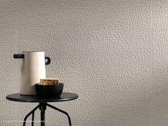 Rivestimento tridimensionale in ceramica a pasta bianca3D WALL CARVE SIGN - ATLAS CONCORDE