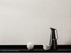 Rivestimento tridimensionale in ceramica a pasta bianca3D WALL CARVE SQUARE - ATLAS CONCORDE