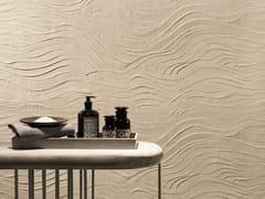 Rivestimento tridimensionale in ceramica a pasta biancaBOOST NATURAL | Rivestimento tridimensionale - ATLAS CONCORDE