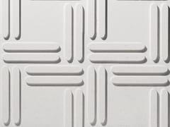 Rivestimento tridimensionale in marmoWEAVE | Rivestimento tridimensionale - DECORMARMI