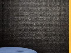 Mosaico con superficie tridimensionale in gres porcellanato effetto cementoSHADES | Mosaico con superficie tridimensionale effetto cemento - INDUSTRIE CERAMICHE PIEMME