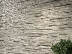 Ceramiche Piemme, BITS&PIECES | Rivestimento tridimensionale effetto pietra  Rivestimento tridimensionale effetto pietra