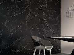 Pavimento/rivestimento in gres porcellanato effetto pietraWIDE GRES 260 PORT LAURENT EFFECT - CERAMICHE COEM