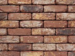 Mattone in laterizio per muratura facciavista40 - OUD MAASLAND - VANDERSANDEN STEENFABRIEKEN