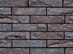 Mattone in laterizio per muratura facciavista401 AMSTERDAM IMPRESSION - VANDERSANDEN STEENFABRIEKEN