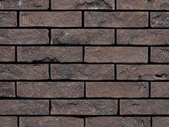 Vandersanden, 402 – PRAAG IMPRESSION Mattone in laterizio per muratura facciavista