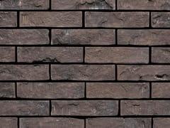 Mattone in laterizio per muratura facciavista402 – PRAAG IMPRESSION - VANDERSANDEN STEENFABRIEKEN