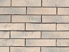 Mattone in laterizio per muratura facciavista420 A1 ARCTIC IMPRESSION - VANDERSANDEN STEENFABRIEKEN