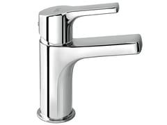Miscelatore per lavabo da piano senza scarico HANDY 42 - 4211100 - Handy 42