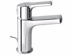 Miscelatore per lavabo da piano HANDY 42 - 4211101 - Handy 42