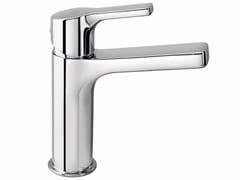 Miscelatore per lavabo senza scarico HANDY 42 - 4211200 - Handy 42