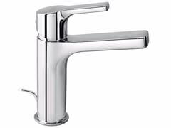 Miscelatore per lavabo da piano monocomando HANDY 42 - 4211201 - Handy 42