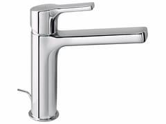 Miscelatore per lavabo da piano monocomando HANDY 42 - 4211301 - Handy 42
