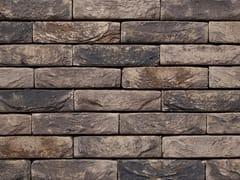 Mattone in laterizio per muratura facciavista45 – LITHIUM - VANDERSANDEN STEENFABRIEKEN