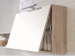 Birex, 45 | Specchio con contenitore  Specchio con contenitore