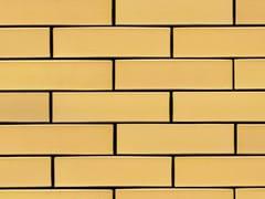 Mattone in laterizio per muratura facciavista450 WEIMAR - VANDERSANDEN STEENFABRIEKEN