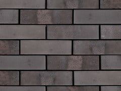 Mattone in laterizio per muratura facciavista451 A2 PIRNA - VANDERSANDEN STEENFABRIEKEN