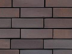 Mattone in laterizio per muratura facciavista455 COTTBUS - VANDERSANDEN STEENFABRIEKEN