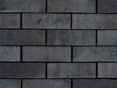 Mattone in laterizio per muratura facciavista458 CHEMNITZ - VANDERSANDEN STEENFABRIEKEN